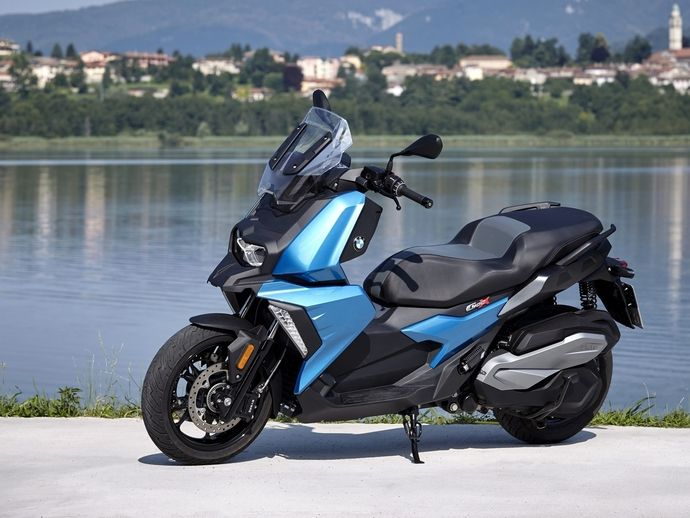 Cote argus moto professionnel gratuite