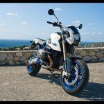 Argus gratuit moto bmw