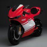 Moto occasion argus