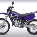 Argus moto trial gratuit