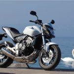 Argus professionnel moto