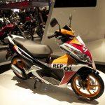 Argus moto 50cc gratuit
