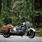 Moto argus occasion
