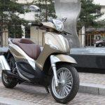 Cote argus scooter 50cc gratuit