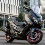 Argus moto professionnel gratuit