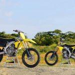 Argus moto occasion gratuit