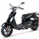 Argus moto quad