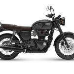 Argus moto belgique gratuit