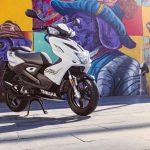 Cote argus moto scooter