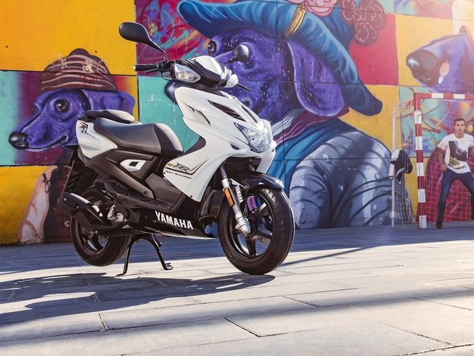 Cote argus gratuite pour moto