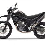 Cote argus moto yamaha gratuit