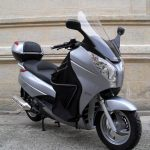 Scooter occasion bordeaux