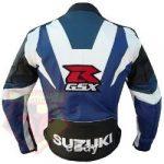 Blouson moto suzuki gsxr