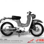 Scooter 50cc occasion tours