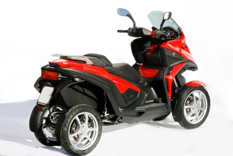 Recherche moto occasion