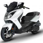 Moto 125 occasion a petit prix
