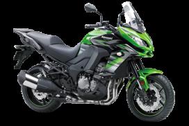 Concessionnaire moto paris occasion