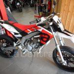 Moto 50cc occasion 64