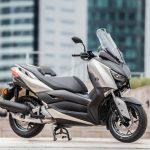 Le scooter le moins cher du marché