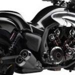 Argus moto scooter gratuit