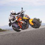 Moto la moins chere du marché