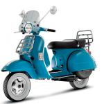 Pneu scooter paris