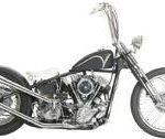 Accessoire moto custom occasion