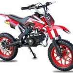 Acheter moto 50cc pas cher