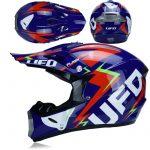 Acheter equipement moto cross