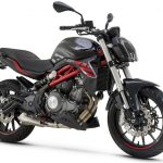 Annonce moto occasion collection