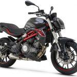 Leboncoin occasion moto