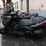 Essonne moto
