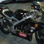 Moto 50cc pas cher belgique