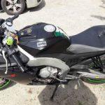 50cc sportive occasion