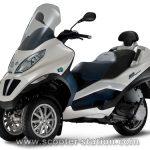 Prix de vente moto