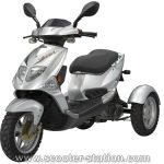 Scooter 50 cm3 pas cher occasion