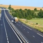 Assurance moto kilometre