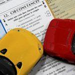 Souscrire assurance auto en ligne