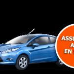 Assurance voiture pas cher en ligne