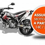 Assurance 50cc en ligne