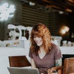 Devis assurance habitation en ligne