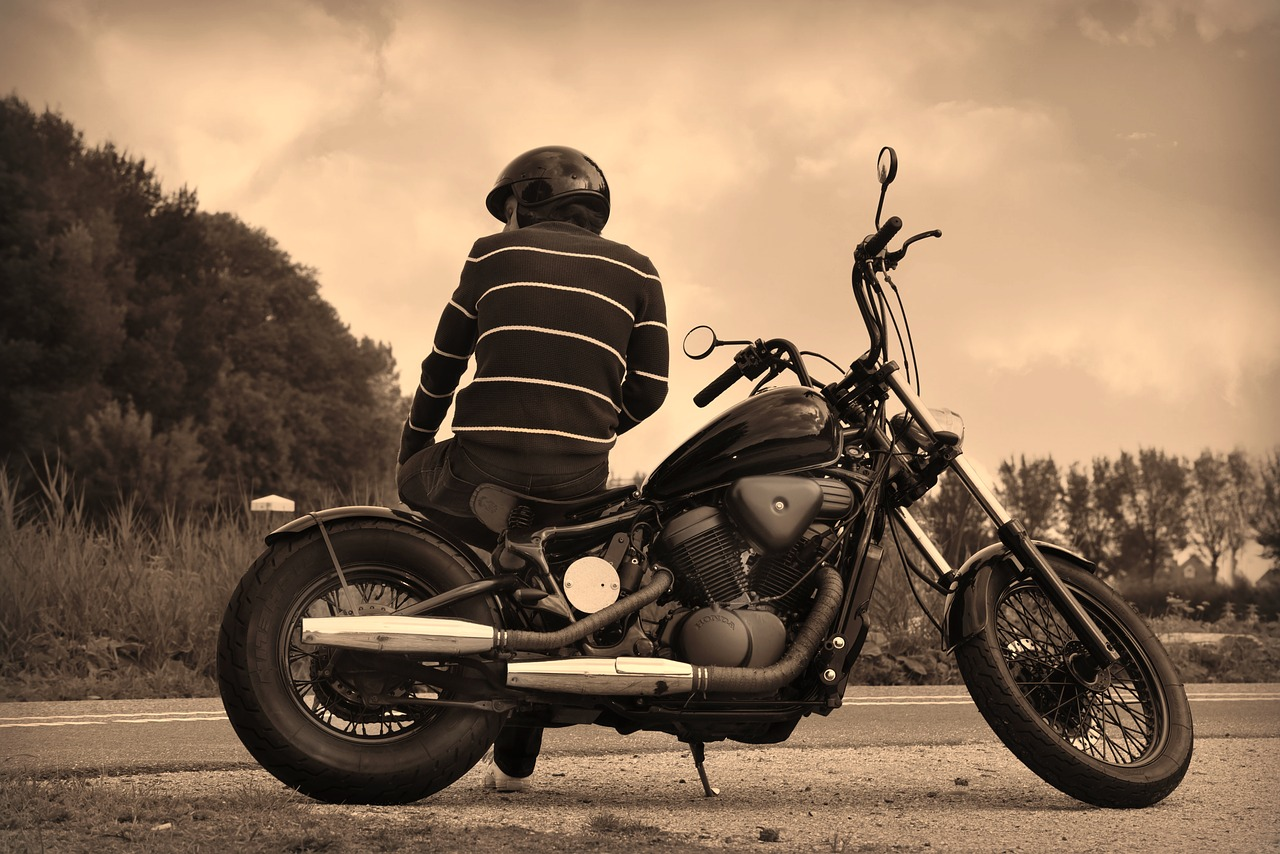 meilleur assurance scooter 125 univers moto. Black Bedroom Furniture Sets. Home Design Ideas
