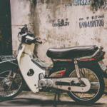 Assurance 50 cc