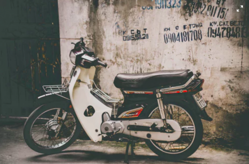 Assurance moto 50