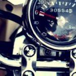 Le lynx comparateur assurance moto