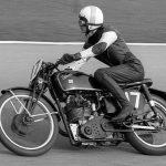 Les motos les moins chères
