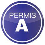 Assurance permis moto
