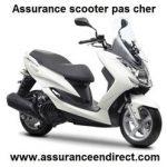 Cherche scooter pas cher