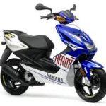 Assurance scooter pas cher en ligne