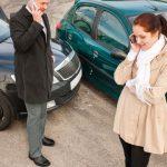Assurance auto sans franchise